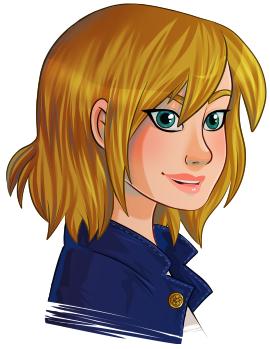 avatar-blog