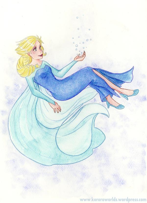 Elsa600