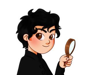 15-01-01 Sherlock