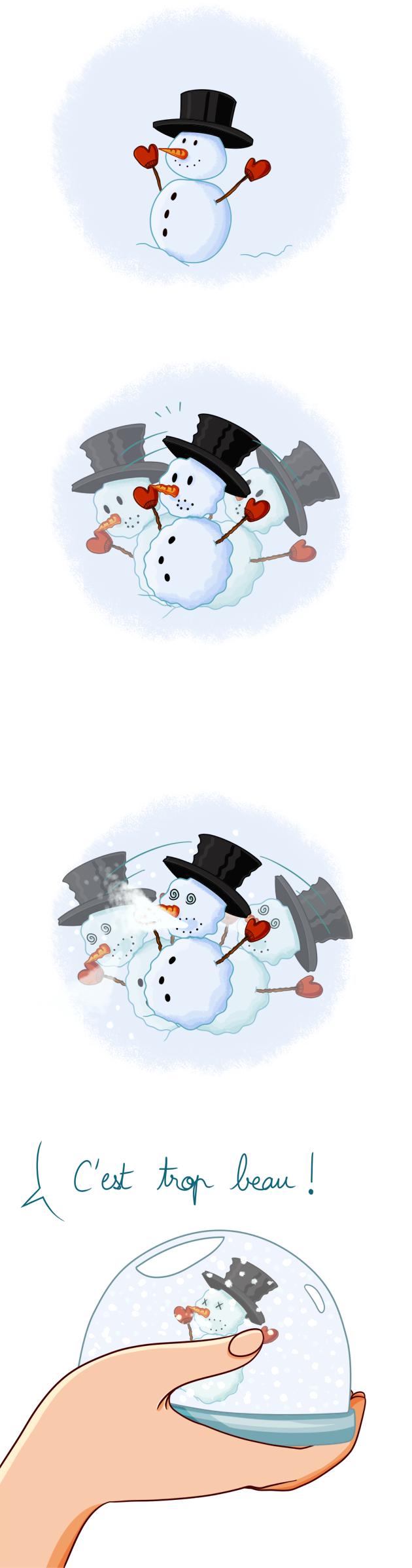 15-01-21 Bonhomme de neige4