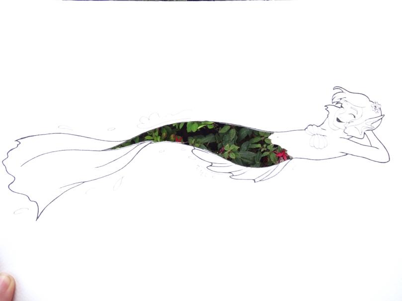 15-07-17 Sirène2