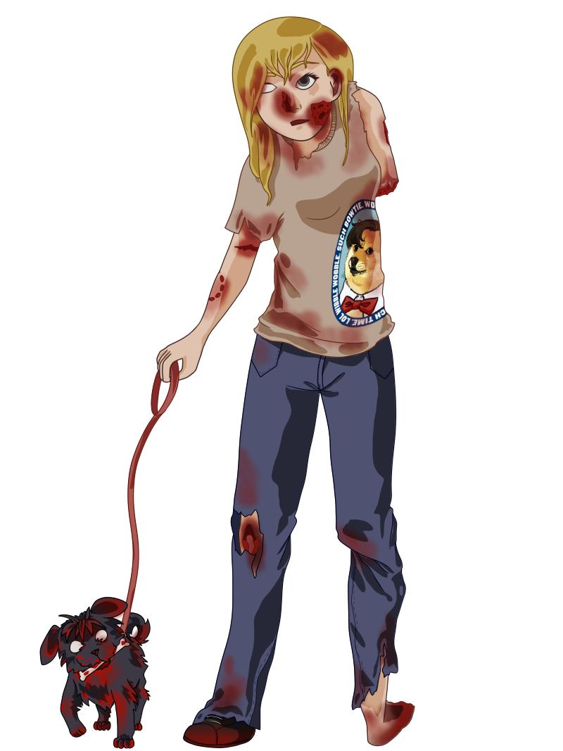 15-10-24 Zombie Walk2