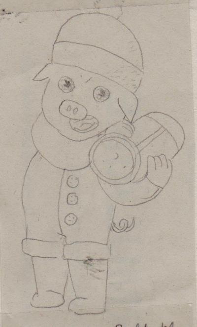 15-12-16 Cochon Boulet