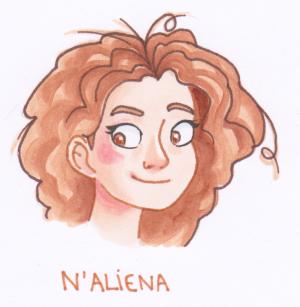 N'Aliena