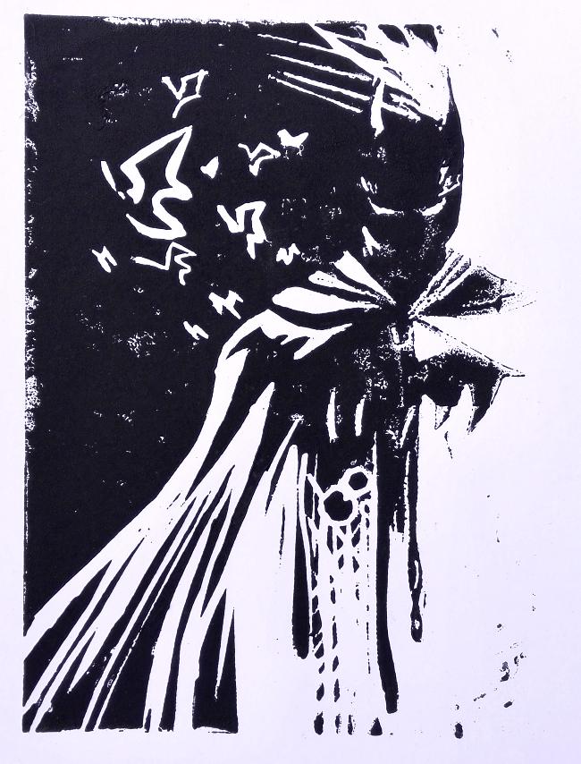 16-08-25-batman2
