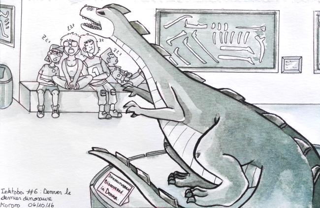 16-10-06-inktober-denver-le-dernier-dinosaure