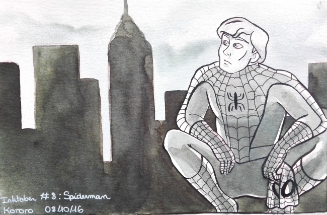 16-10-08-inktober-spiderman