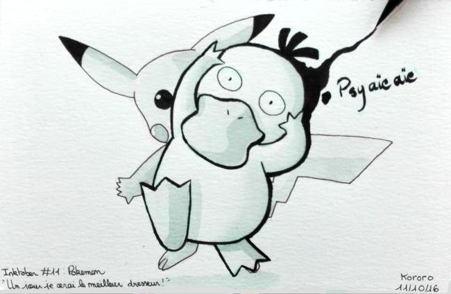 16-10-11-inktober-pokemon